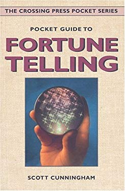 Pocket Guide to Fortune Telling 9780895948755