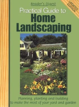 Practical Guide to Home Landscaping 9780895778963