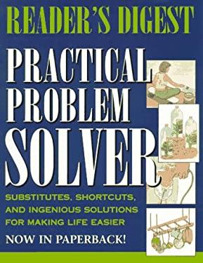 Practical Problem Solver 9780895779359