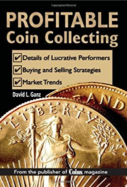 Profitable Coin Collecting 9780896896291