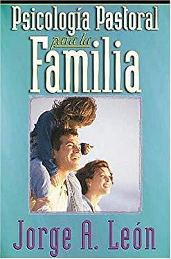pastoral psychology family analysis