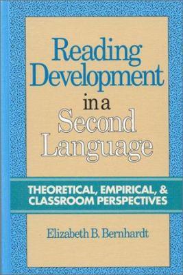 Reading Development 2nd Lang 9780893916756