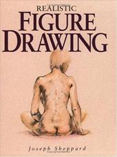 Realistic Figure Drawing Realistic Figure Drawing 4010692