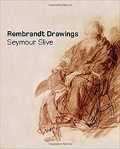 Rembrandt Drawings 4020349
