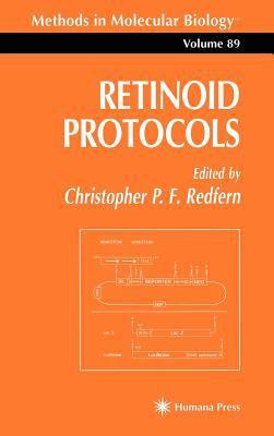 Retinoid Protocols 9780896034389