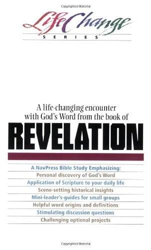 Revelation 9780891092735