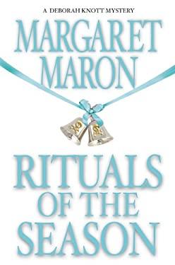 Rituals of the Season 9780892968091
