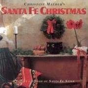 Santa Fe Christmas 9780890134634