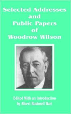 """unconstitutional acts of woodrow wilson Woodrow wilson was the pandora's box of criminal acts"""" by the united states supreme court held unconstitutional hundreds of laws enacted by."""