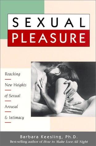 Sexual pleasure wiki