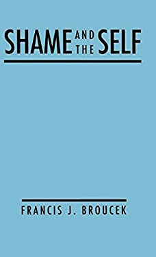 Shame and the Self 9780898624441