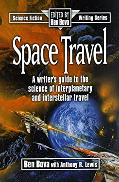 Space Travel 9780898797473