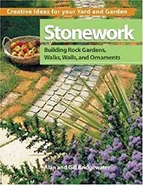 Stonework 9780896580411