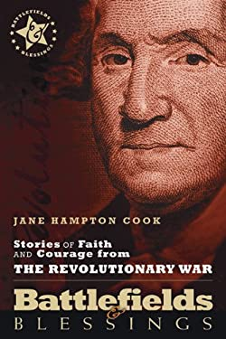 Stories of Faith and Courage from the Revolutionary War 9780899570426