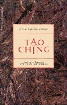 Tao Te Ching 9780898458312