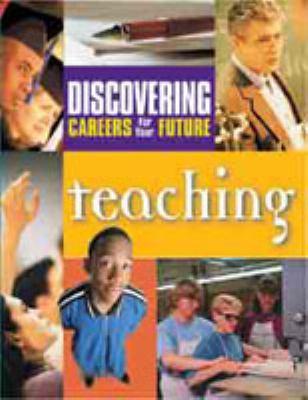 Teaching 9780894343988