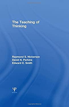 Teaching Thinking Nf