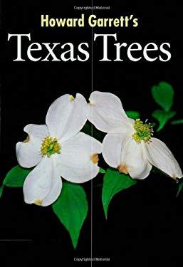 Texas Trees 9780891230762
