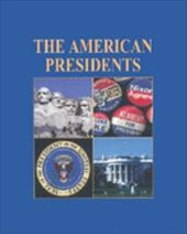 The American Presidents 4030433