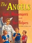 The Angels 9780899422817