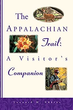 The Appalachian Trail Visitor's Companion