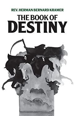 The Book of Destiny 9780895550460