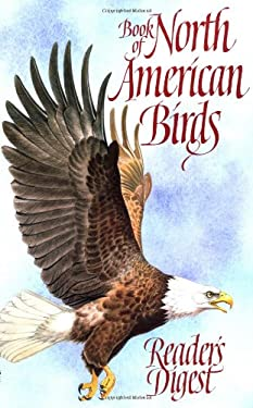 The Book of North American Birds 9780895773517