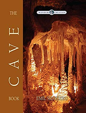 The Cave Book 9780890514962
