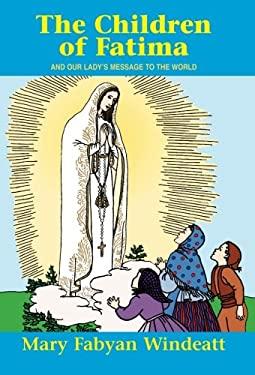 The Children of Fatima 9780895554192