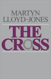 The Cross: God's Way of Salvation 4007384
