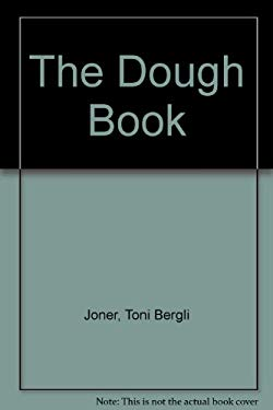 The Dough Book 9780891344056