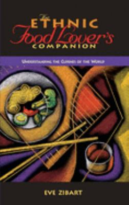 Food Lover S Companion Online