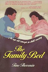 The Family Bed 4041025