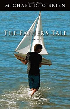 The Father's Tale 9780898708158