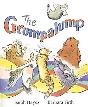 The Grumpalump 9780899198712