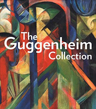 The Guggenheim Collection 9780892073498