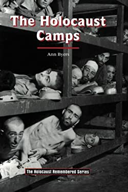 Essential Facts About the Holocaust