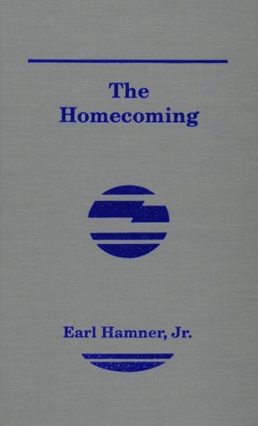The Homecoming 9780899669458