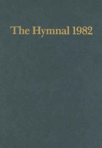 The Hymnal 9780898691207