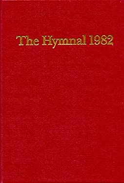The Hymnal 9780898691214