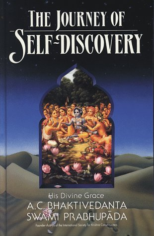 journey self discovery essay Free self-discovery papers, essays, and research papers.