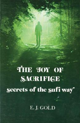 The Joy of Sacrifice