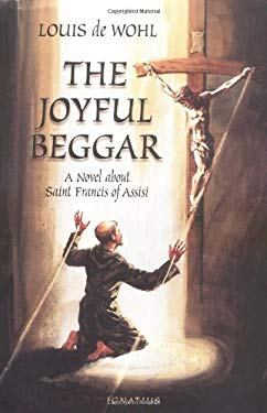 The Joyful Beggar 9780898708141