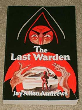 The Last Warden