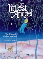 The Littlest Angel 4041991