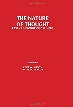 nature of thought essays Nature of thought essays about life antiquaires research paper on accounting degree writing an essay for college admission decisions ethan seattle.