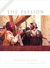 The Passion of the Christ 4042692