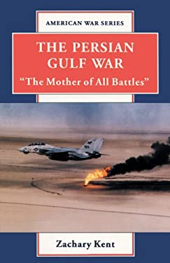 38 U.S. Code § 1117 - Compensation for disabilities occurring in Persian Gulf War veterans