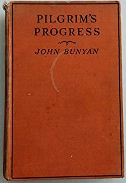 The Pilgrim's Progress: 125th Anniversary Edition 9780890514405