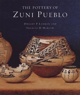 an introduction to the history of the zuni people Historical sketches of the tribes serve as introduc tions and  introduction  to north  the pueblo people are agriculturalists and plant corn, beans.